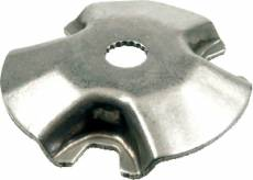 Flasque de variateur Piaggio Hexagon 125 98-99