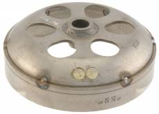 Cloche d'embrayage Piaggio Beverly 250 06-07
