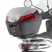 Support top case Givi Piaggio Liberty 50/125/150/200