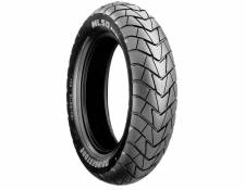 Pneu Bridgestone ML50 Molas 120/70-12 TL 51L