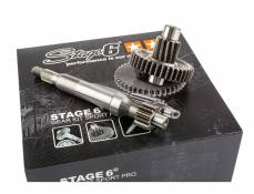 Transmission primaire Stage6 13/39 Piaggio NRG / Typhoon 1996 - 1998