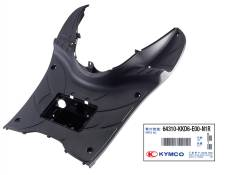 Marchepied Kymco Vitality 2T 2004-09