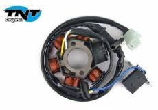 Stator TNT Peugeot Speedfight/Trekker