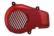 Cache volute rouge MBK Booster / Stunt