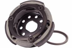 Embrayage d=107mm Stage6 Sport Pro Peugeot Speedfight / Ludix