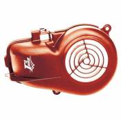 Volute de turbine rouge Nitro/Ovetto