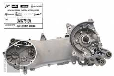 Carter moteur origine Piaggio Typhoon 2010 - 2012