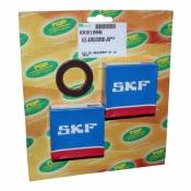 Kit de roulements et joints spys suzuki burgman 250/400cc