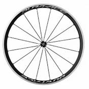 Shimano Dura Ace R9100 C40 Wb Rear 10 x 130 mm Black