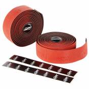 Zipp Hanlebar Tape Course One Size Red