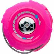 Specialized S2 Snap Boa Kit Left/right Dials One Size Pink