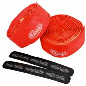 Selle Italia Smootape Gran Fondo One Size Red
