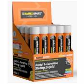 Named-sport Acetyl L-carnitine Strong Liquid 20 Units