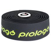 Prologo Onetouch Neutral One Size Green