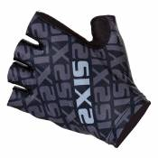 Sixs Summer Glo M Black