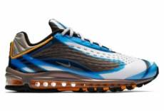 Nike air max deluxe 40 1 2