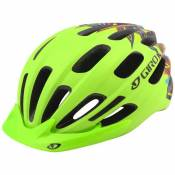 Casques Giro Hale One Size Lime
