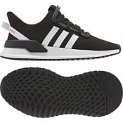 Chaussures junior adidas u path run 38