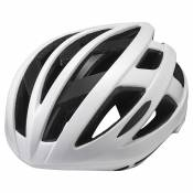 Casques Cannondale Caad Road