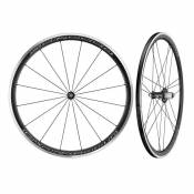 Roues Campagnolo Scirocco 35 Pair