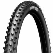 Pneus Michelin Wild Mud Advanced Magi X Reflective Ts 29x2.25