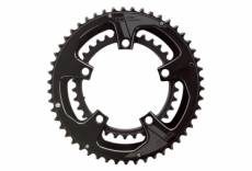 Plateaux praxis works set buzz road cyclocross 110mm 52 36