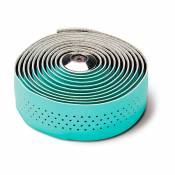 Specialized S-wrap Classic One Size Light Turquoise / Black