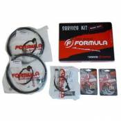 Formula Rx Service Kit One Size Black