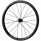 Shimano Dura Ace R9100 C40 Carbon Rear 10 x 130 mm Black