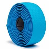 Fabric Silicone Tape One Size BL
