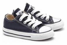 Converse chuck taylor all star inf 25
