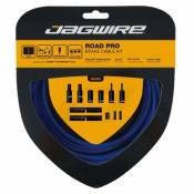 Câbles Jagwire Shift Kit Road Pro Sram/shimano