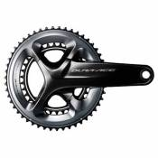 Manivelles Shimano Dura Ace Fc-r9100