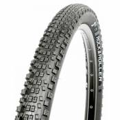 Msc Tires Rock&roller 29x2.10 Tlr 2c Xc Pro Shield 60 29 x 2.10 Black