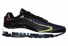 Nike air max deluxe 44 1 2