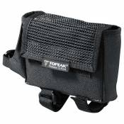Topeak Tribag All Weather 0.6l One Size Black