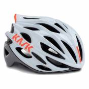 Casques Kask Mojito X