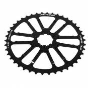 Massi Sprocket Shimano 10-11s Grey