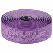 Lizard Dsp V2 3.2 Mm One Size Violet Purple