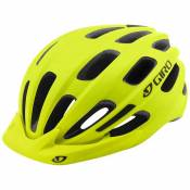 Casques Giro Register One Size Yellow