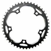 Sram Chain Ring Mtb 104 Cas V4 3 Mm Blast 44t Blast Black