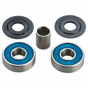 Rockshox Deluxe/super Deluxe Bearing Kit One Size Grey
