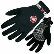 Gants Castelli Gloves Woman Lightness