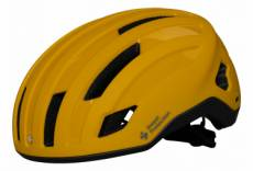 Casque sweet protection outrider mips orange clair s 52 54 cm