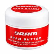Sram Beurre Gras 500ml One Size Red