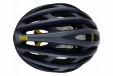 Casque route mavic ksyrium pro mips total eclipse l 57 61 cm