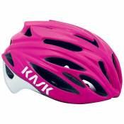 Casques Kask Rapido