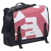 Sacoches New-looxs Messenger Postino Office 14l