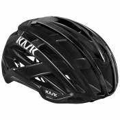 Casques Kask Valegro S Black