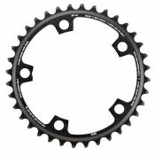 Sram Road 110 Bcd 3 Mm Offset 36t Blast Black